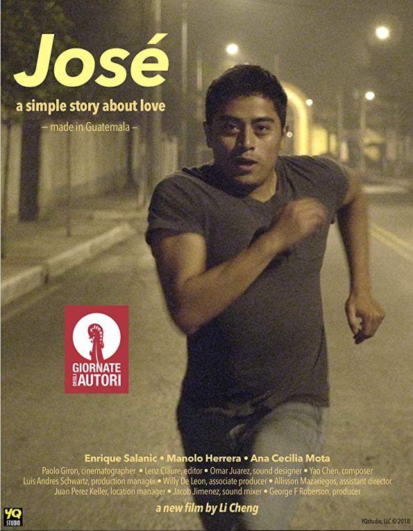 Jose 2018.jpg